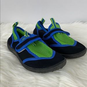 Northside Kids Water Shoes/Pool Shoes/Beach Shoes